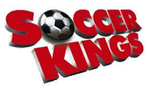 soccerkings