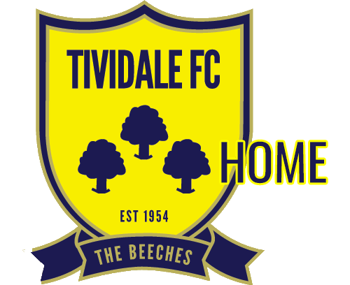 Tividale FC