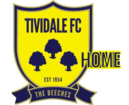 Tividale FC